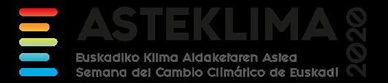 Ihobe_asteklima_logo
